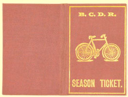 click for 12K .jpg image of BCDR bicycle season ticket