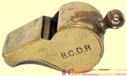 click for 11K .jpg image of BCDR whistle