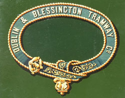 click for 17K .jpg image of Dublin and Blessington device