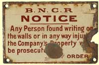click for 6.8K .jpg image of BNCR notice