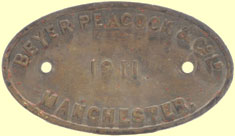 click for 7.8K .jpg image of GNRI makers plate