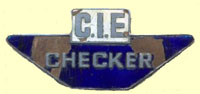 click for 5.1K .jpg image of CIE checker