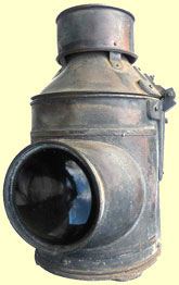 click for 11K .jpg image of GNR lamp case