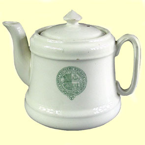 click for 12K .jpg image of GSR teapot