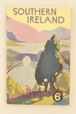 click for 10K .jpg image of GWR Irish guide