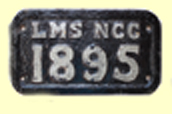 click for 13K .jpg image of NCC wagonplate