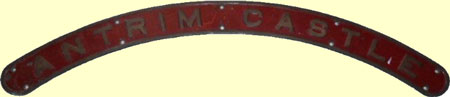 click for 8K .jpg image of a NCC nameplate